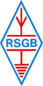 Rsgblg-cw