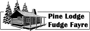 pine-lodge-fudge-fayre-150h