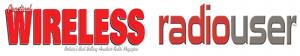 practical-wireless-radio-user-500w (1)