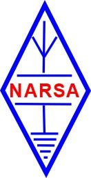 NARSA1