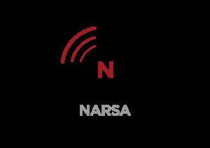 NARSA_LOGO-02