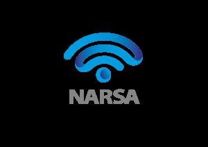 NARSA_LOGO-01